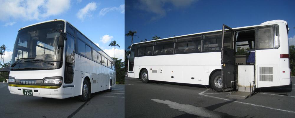 沖縄交通運輸 株式会社 3